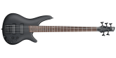 Ibanez - SR305EB 5-String Electric Bass - Weathered Black