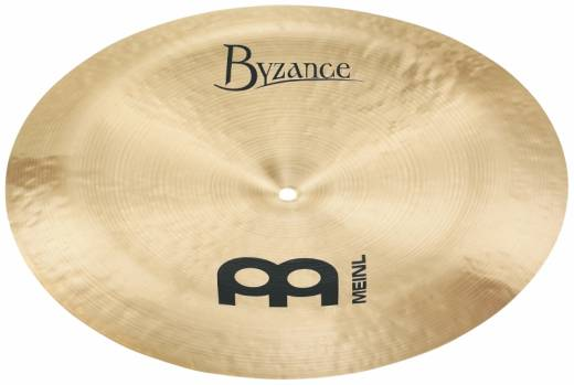 Byzance Traditional China - 22 inch