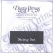 Dusty Strings - D650 Dulcimer Full String Set