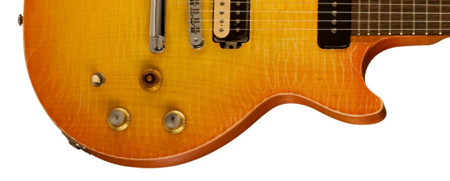 images for gibson les paul bfg wiring diagram desktophddesignwall3d ga gibson les paul wiring get free high quality hd wallpapers gibson les paul bfg wiring diagram