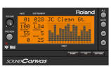 Roland - Roland Cloud Sound Canvas VA - Download