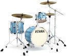 Tama - Silverstar 3-Piece Metro-Jam Kits with Hardware