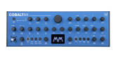 Modal Electronics - Cobalt8M Synthesizer Module