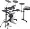 DTX6K2-X 5-Piece Electronic Kit with XP80 3-Zone Snare and RHH135 Hi-Hat
