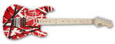 EVH - Stripe Series