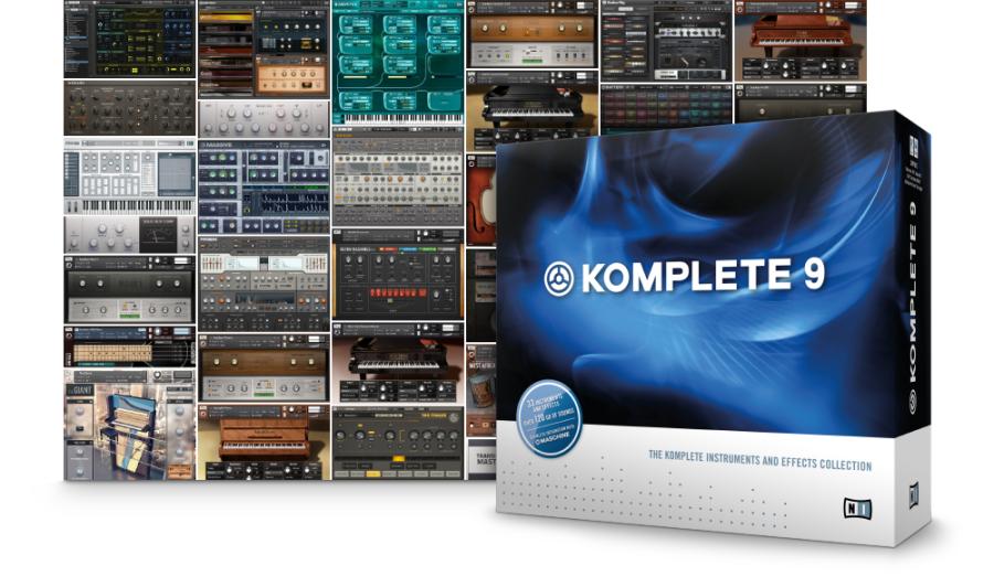 native.instruments.komplete.9.ultimate.d01