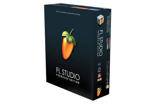آموزش میکس و مسترینگ با FL Studio