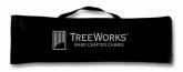TreeWorks Chimes - Soft Case for Wind Chimes