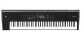Korg - Nautilus Workstation Synthesizer - 88-Key