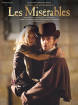 Hal Leonard - Les Miserables Movie Selections - Vocal