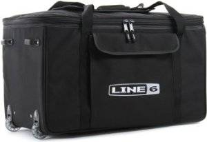 Bag with Wheels for L2T/L2M StageSource PA Cabinets