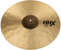 Sabian - HHX Complex Suspended Cymbal - 19
