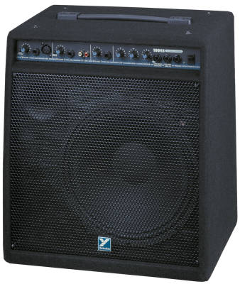100 Watt Keyboard Amp
