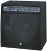 Yorkville Sound - 200 Watt Keyboard Amp