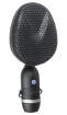 Coles - 4038 Studio Ribbon Microphone Bundle with 4072 Stand Adapter