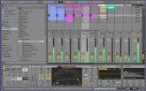 Ableton - Live 10 Standard - Upgrade from Live Intro - Download