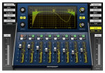 McDSP - NR800 Noise Reduction Processor Native v6 - Download