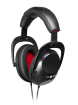 Direct Sound - EX-25 Closed Back Isolation Headphones