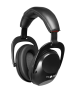 Direct Sound - HP-25 Hearing Protection Isolation Headphones