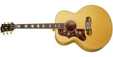 Gibson - SJ-200 Original - Antique Natural - Left-Handed