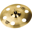 Sabian - AAX Air Splash Cymbal - 10 Inch - Brilliant