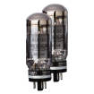 Mesa Boogie - 6L6 STR445 Power Tube - Duet (Matched Pair)