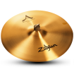 Zildjian - A Thin Crash Cymbal - 20 inch