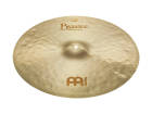 Meinl - Byzance Jazz Thin Ride Cymbal - 20 inch