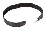 Fox - Bassoon Seat Strap with Hook