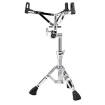 Pearl - Snare Drum Stand w/Gyro Lock
