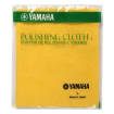 Yamaha Band - Polishing Cloth (Untreated Cotton) - Large