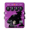 EBS - Billy Sheehan Sign Drive Pedal