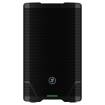 Mackie - SRT212 - 12 1600W Professional Powered Loudspeaker