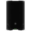 Mackie - SRT215 - 15 1600W Professional Powered Loudspeaker