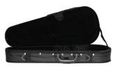 Kala - Tenor Ukulele Foam Case - Black