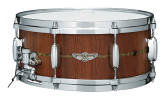 Tama - Star Series Stave Oiled Snares
