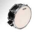 Evans - B14STD - 14 Inch ST Dry Snare Drumhead