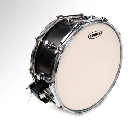 B14STD - 14 Inch ST Dry Snare Drumhead