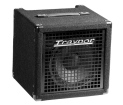 Traynor - Small Block 120 Watt - 1x10 inch Bass Combo Amp
