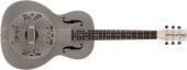 Gretsch Guitars - G9201 Honey Dipper Round-Neck Resonator Guitar