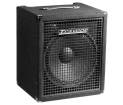 Traynor - Small Block 200 Watt - 1x15 inch Bass Combo Amp