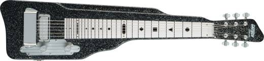 G5715 Electromatic Lap Steel
