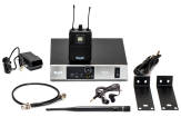 CAD Audio - GXLIEM Single In-Ear Monitoring System