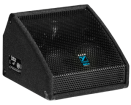 Yorkville Sound - Elite Series Compact Passive Monitor - 520 Watts