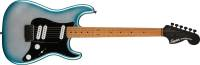Squier - Contemporary Stratocaster Special, Roasted Maple Fingerboard - Sky Burst Metallic