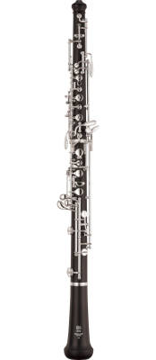 ABS Student Oboe