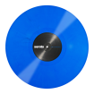 Serato - Performance Series Vinyl Pressing (Pair) - Blue