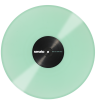 Serato - Performance Series Vinyl Pressing (Pair) - Glow In the Dark