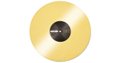 Serato - Performance Series Vinyl Pressing (Pair) - Yellow