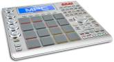 Akai - MPC Studio Music Production Controller
